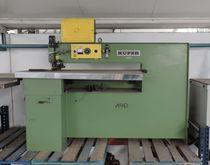 Wire jointer Kuper 1120 M463