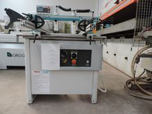 Drilling machine Griggio GR21 (