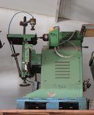 Drilling machine M394