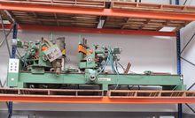 Cutting machine Dubus M261