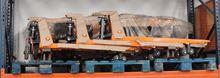 Forklift manual WJCC x 9 K86