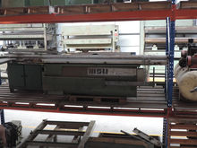 Format saw Magic MSW X848
