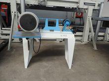 Sanding machine K443