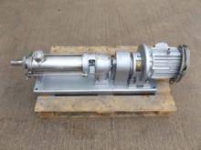 Used Mono K63 Pump i
