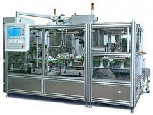 2006 Rommelag Leak Detector