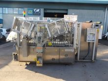 Used Norden Hot Air