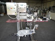 2007 Altech Bottom Labeller