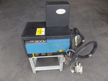 1983 Nordson Hot Melt Applicato