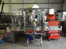 Used CMC Single Head