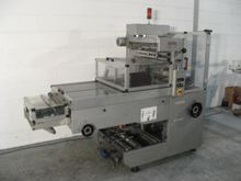 1990 BFB MS500 Stretch Bander
