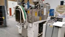 2015 Weiler 301B Blow Fill Seal