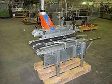 Soco System S19 Case Taper