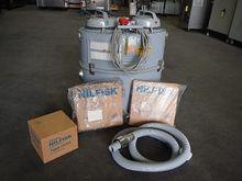 Nilfisk Vacuum Cleaner