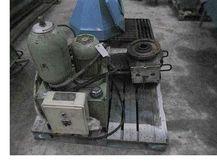 Used 150mm Maris Hyd