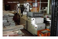 Polytype DDM 250 6 colour lid p