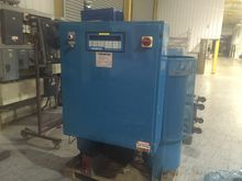 Used Novatec dehumid