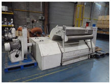 "Used 1400mm (56"") Wi"