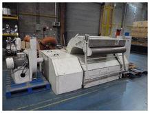 "1400mm (56"") Wide AEC granulato"