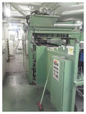 700mm wide Illig RDM 70K cup fo