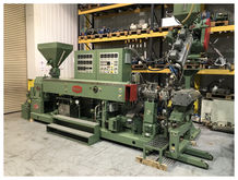 890mm wide Welex coextrusion Wo