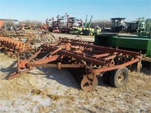 Used KEWANEE 960 in