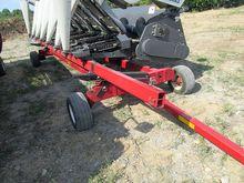 Unverferth HT25 Header Cart - L
