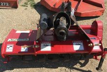 Used Tillers For Sale In Texas Usa Branson And More