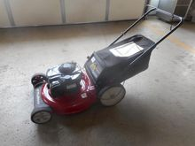 Murray 625EX 150cc Gas Mower c/