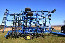 2013 Landoll 9630-28 Field Cult