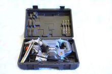 Huskie 11218SDS Hammer Drill (N