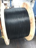ADSS Cable & Micro Fiber Cable