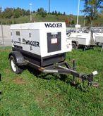 (GENST-008) 2008 WACKER G25, 20