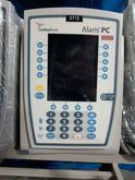 CARDINAL HEALTH ALARIS PC 8015