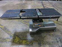 STERIS AMSCO 3080 SP O/R Table