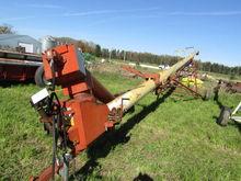 10 Inch X 61 FT. Westfield Swin