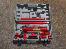15 Ton Body Repair Kit