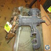 Enterprise manual meat grinder