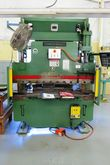 Cincinnati 60CB2 CNC Hydraulic