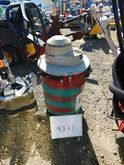 MILWAUKEE 8955 SHOP VAC