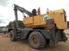 Tanguay Chargeur TT16030 Loader