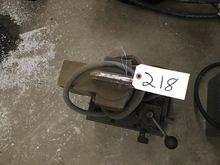 Owatonna Tool Co. B Electric Hy