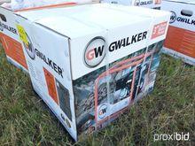 2016 (1) G WALKER GWRD3 CLEAN W