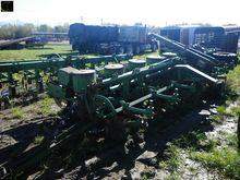 JD 1280 Corn Planter