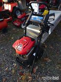 Excell 2500psi Pressure Washer,