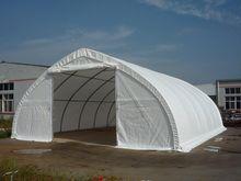 30'x40 Storage Building