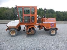 (Lot 1222) BROCE RC350 BROOM SW