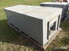 HP Heating & Air Conditioning U