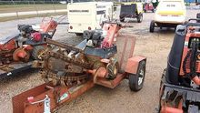 2004 DITCH WITCH 1030H VIN/SN#: