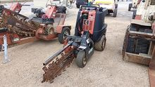 2011 DITCH WITCH R230 VIN/SN#:C