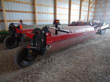 Tebben TR41 Land Roller